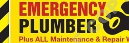 Emergency Plumber Belfast